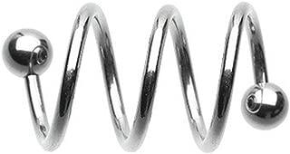Best triple helix spiral Reviews