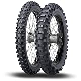 Gomme Dunlop Geomax enduro en91 140 80-18 70 R TT per Moto