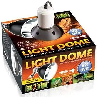 Exo Terra Mirror Dome Light