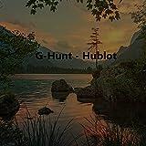 Hublot [Explicit]