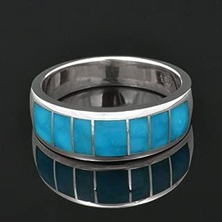 hileman jewelry
