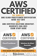 Aws Cloud Practitioner Study Guide