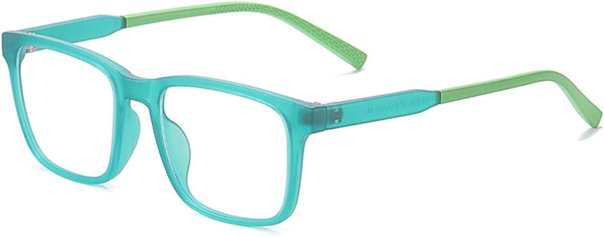 MAXJULI Kids Blue Light cheap Blocking Glasses Gami - Anti Raleigh Mall Eyestrain