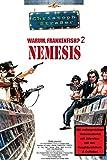 Warum, Frankenfish?: Teil 2: Nemesis (German Edition)