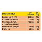 IMG-2 propolgola miele 30 tavolette masticabili