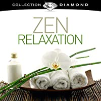 Various [Wagram Music] - Zen Relaxation (1 CD)