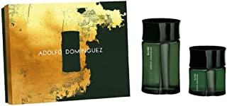 Adolfo Dominguez Agua fresca - 120 ml.