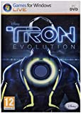 Disney Tron - Juego (PC, PC, Acción / Aventura, T (Teen))