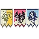 Xcostume Fire Emblem Three Houses Pins...