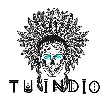 Tu Indio (Radio Edit)