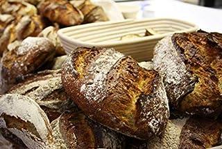 Sauerteig FRISCH Dinkel Vollkornmehl Anstellgut! Natursauerteig – knuspriges Brot Dinkel