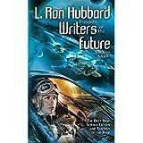 Writers of the Future Volume 27 (L. Ron Hubbard Presents Writers of the Future)