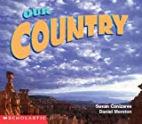In Our Country (Social Studies Emergent Readers)