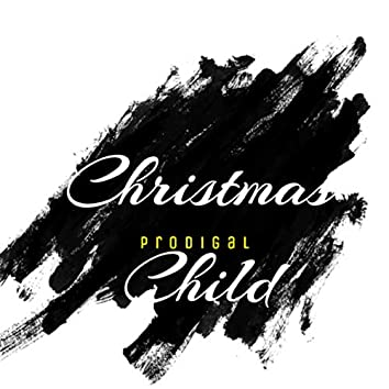 Christmas Child (Acoustic Version)