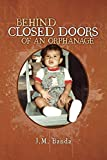Behind Closed Doors Of An Orphanage