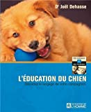 EDUCATION DU CHIEN - L HOMME - 19/07/2010