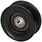 Gates Automotive Replacement Pulleys
