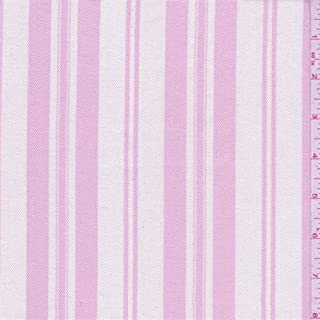 shabby chic fabrics wholesale