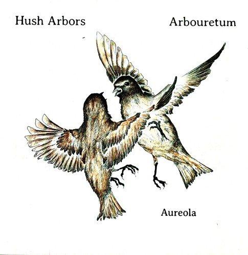 Aureola [Vinyl LP]