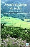 Agenda de campo de suelos (Agricultura)