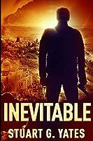 Inevitable: Edición de Letra Grande