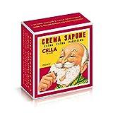 Cella Crema Da Sapone