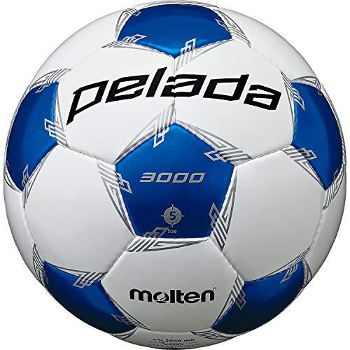 モルテン ペレーダ3000 5号球 F5L3000