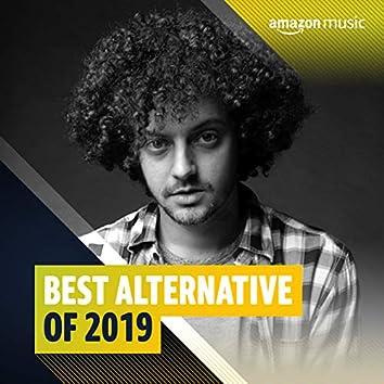 Best Alternative of 2019