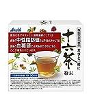 食事と一緒に十六茶粉末 30日分(7g×30袋)