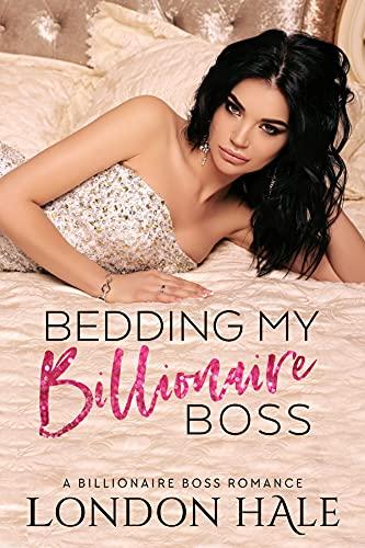 Bedding My Billionaire Boss (Temperance Falls Forever) (English Edition)