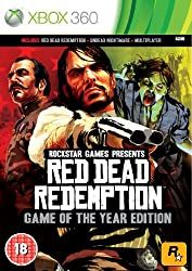 Undead Nightmare single-player campaign and multiplayer modes Legends and Killers Pack, featuring additional multiplayer map locations, multiplayer characters, and the Tomahawk projectile weapon Liars and Cheats Pack, including the Stronghold multipl...