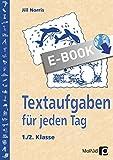 #einfachmathemagisch - Zahlen und Zahlenarten: Schülerarbeitsheft (5. bis 8. Klasse)