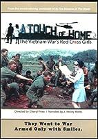 A Touch of Home: The Vietnam War's Red Cross Girls