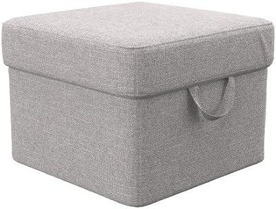 Lazy Sofa Banco extendido Tatami Cojín Silla Plegable para ...