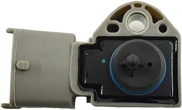 labwork Fuel Pressure Sensor 0261 230 238 for Volvo C30 C70 S60 S80 V50 V70 XC70 XC90
