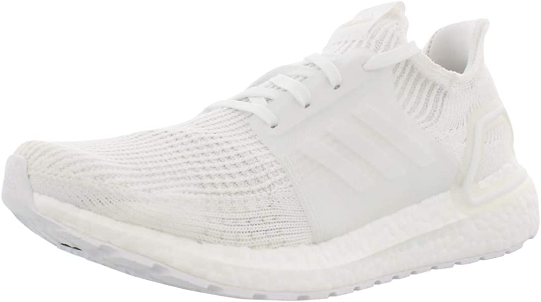 Adidas Men S Ultraboost 19 Running Shoe Road Running