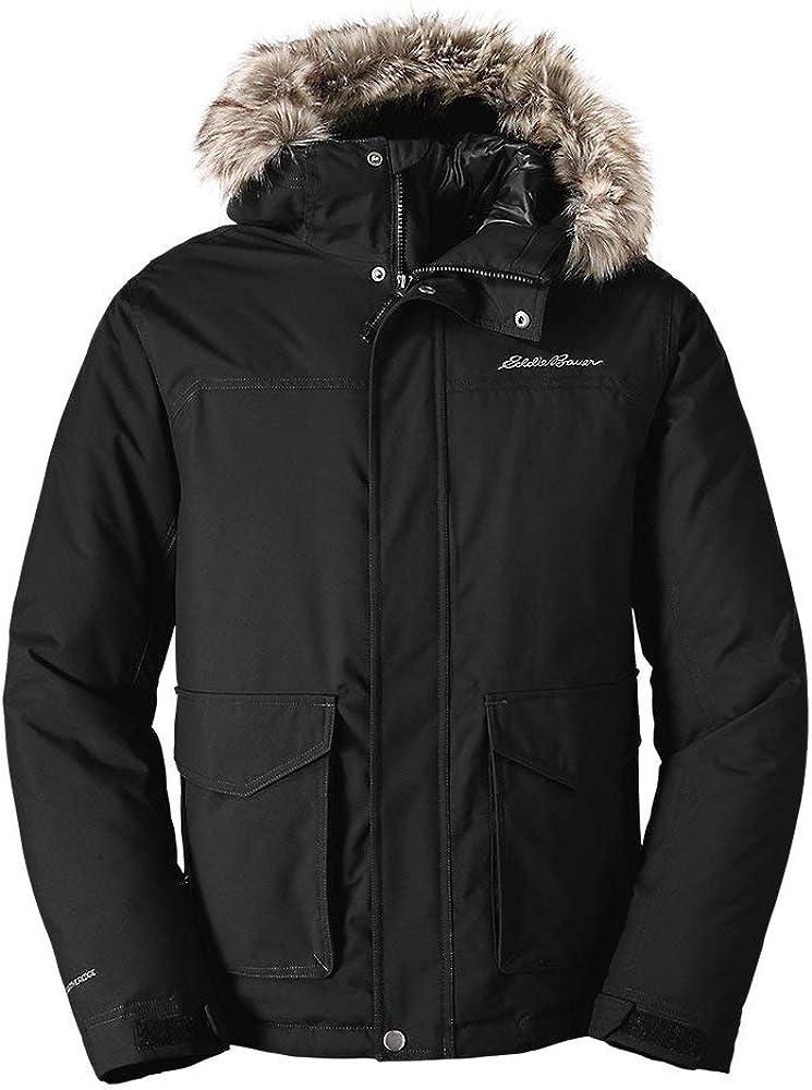 Eddie Bauer wholesale Men's Superior Discount mail order Jacket Down 2.0