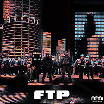 F.T.P.