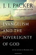 Best evangelism and the sovereignty of god kindle Reviews