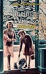 Dans l'intimité des Windsor: 1940-1945 par Fitzalan Howard
