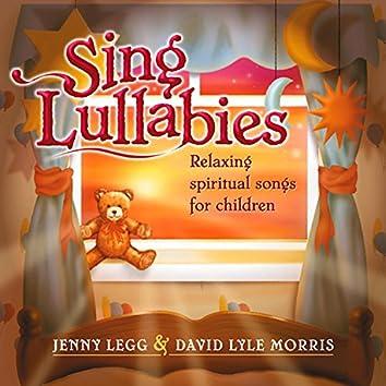 Sing Lullabies