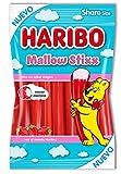 Haribo Mallow Stixx, 175g, Pack de 1