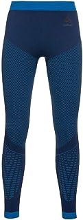 ODLO Children's Suw Performance Warm Underpants