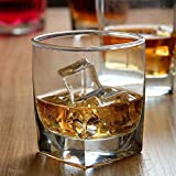 Whiskey Glass Review and Comparison