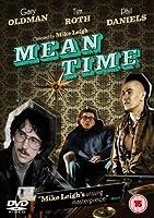 Meantime [DVD]