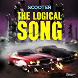 The Logical Song (Extended)