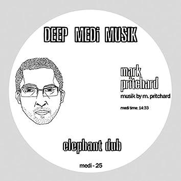 Elephant Dub
