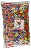 Swizzels Matlow Fruity Pops Lollies Sweets (1 x 3 kg)