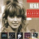 Original Album Classics von Nena