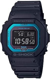 G-Shock Bluetooth Watch GW-B5600-2ER